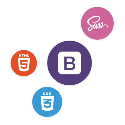 Atlantis Lite - Free Bootstrap 4 Admin Dashboard